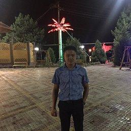 Ismail, 38 лет, Россияновка