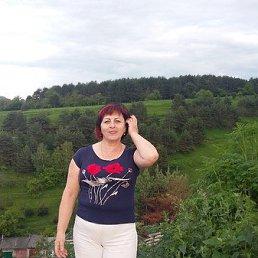 Светлана, 54 года, Зеленокумск