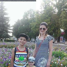 Александр, 19 лет, Новоселица