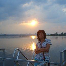 Инна, 49 лет, Нижний Новгород