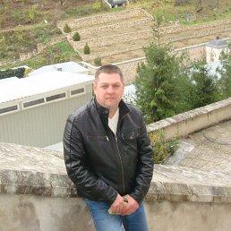 ВИТАЛИЙ, 47 лет, Саки