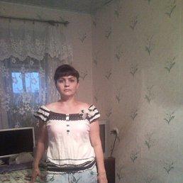 Elena, 48 лет, Астрахань
