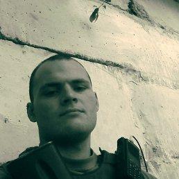 Вова, 24 года, Луцк