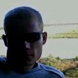 Сергей, 32 года, Орловский