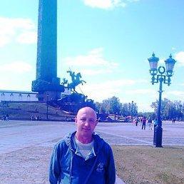 николай, 58 лет, Солнечногорск-2
