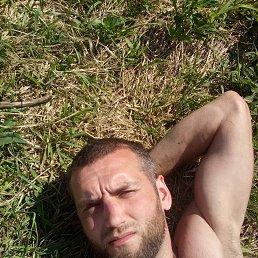Иван, 31 год, Томилино