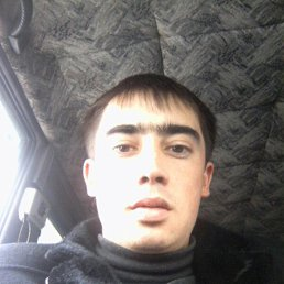 Альберт, 28 лет, Чишмы