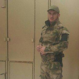 Temur, 40 лет, Кингисеппский