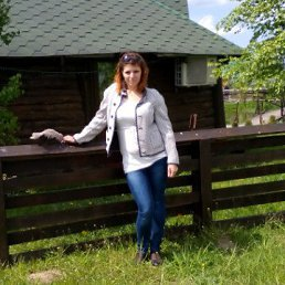 Юлия, 36 лет, Борисполь
