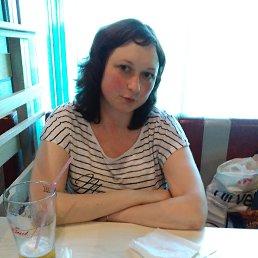 Фото Ольга, Прокопьевск, 43 года - добавлено 16 июля 2016