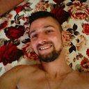 Фото Роман, Перьми, 30 лет - добавлено 28 июня 2016