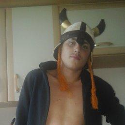 Олег, 23 года, Тисуль