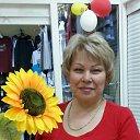 Фото Мар.вит., Ангарск - добавлено 14 августа 2016
