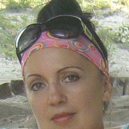 ирина, 51 год, Егорьевск