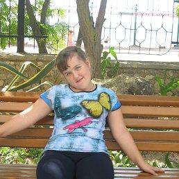 Анастасия, 17 лет, Малая Дубна (Малодубенский с/о)