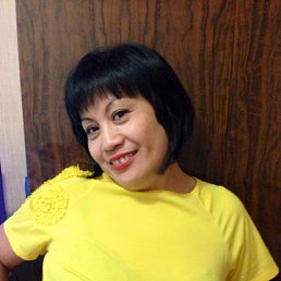 Ирина, 44 года, Хотьково