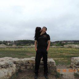 сергей, 30 лет, Менделеевск