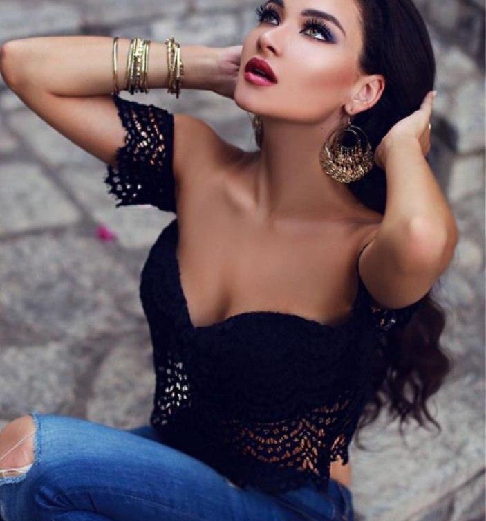 девушка отправляется азербайджански фото девушки кроме недотраха противопоставить