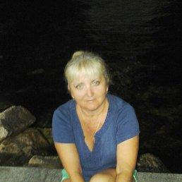 Светлана, 56 лет, Донецк