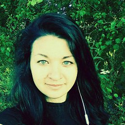 Аня, 22 года, Новая Водолага
