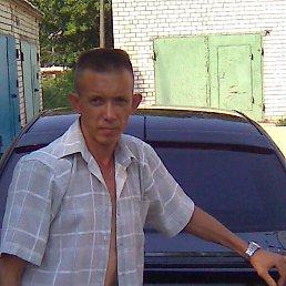 Андрей, 54 года, Михайловка