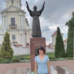 Фото Света, Луцк, 47 лет - добавлено 1 августа 2016