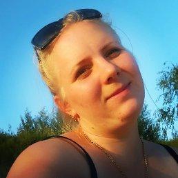 Оксана, Гомель, 27 лет