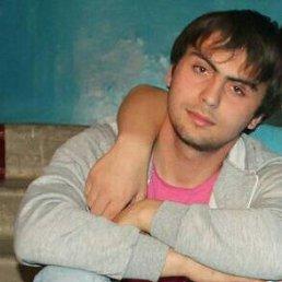 Иван, 27 лет, Вязьма-Брянская
