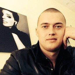 Максим, 28 лет, Котовск