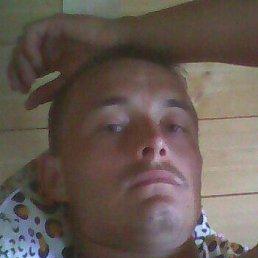 Александр, 30 лет, Морки