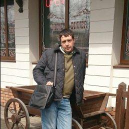 Fadushev, 35 лет, Новошахтинский