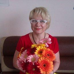 Ирина, , Хабаровск
