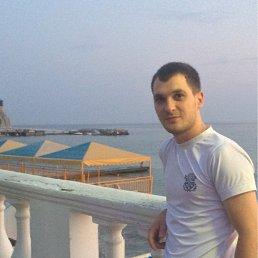 Алекс, 29 лет, Дивноморское