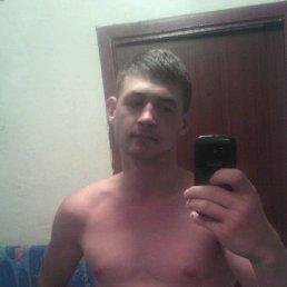 Дмитрий, 24 года, Одоев
