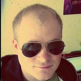 Андрей, 29 лет, Тейково