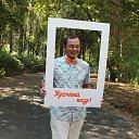 Фото Роман, Улан-Удэ, 34 года - добавлено 12 сентября 2016
