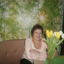 Людмила, 58 лет, Задонск