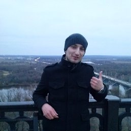 Сергей, 34 года, Давыдово (Давыдовский с/о)