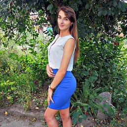 Яна, 27 лет, Хмельницкий