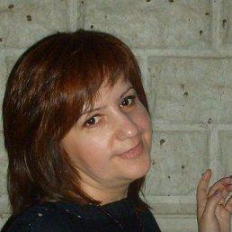 Gala, 49 лет, Гуляйполе