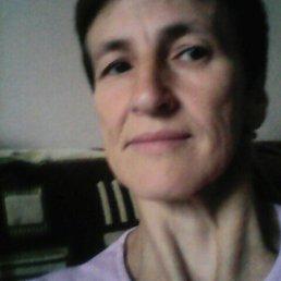 Ніна, 58 лет, Червоноград