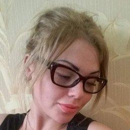 Тамара, 31 год, Владивосток