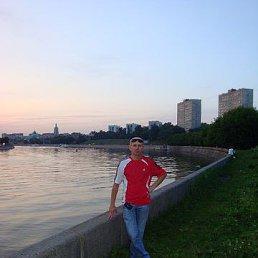 Николай, 50 лет, Ахтырка