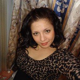Наташа, 28 лет, Пушкино