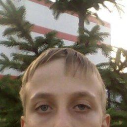 Александр, 20 лет, Новошешминск