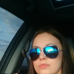 Аленка, 28 лет, Верхняя Пышма
