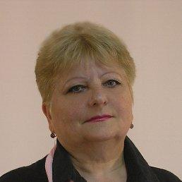 Наташа, 58 лет, Немиров