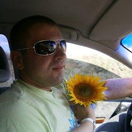 Дмитрий, 30 лет, Безыменное