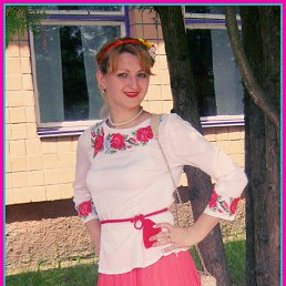 Тания, 27 лет, Коростышев