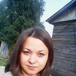 ЮЛИЯ, 28 лет, Советский
